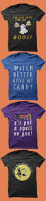 Glow In The Dark Halloween Shirts by Best 25 Halloween Shirt Ideas Only On Pinterest Buy Shirts