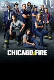 Seeking Temporada 1 Descargar Chicago Torrent Eztv Tv Chicago