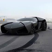 is lamborghini a german car lamborghini concept photo via toys onlyforluxury