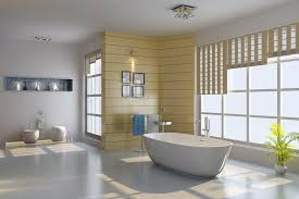 European Bathroom Design Best European Bathroom Designs Home - Complete bathroom design
