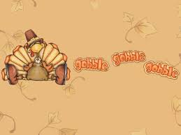 comical thanksgiving pictures hd free funny thanksgiving backgrounds pixelstalk net