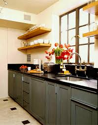 kitchens ideas pictures beautiful kitchen cabinet ideas for small within closet storage