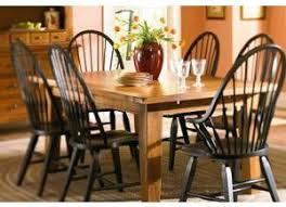 Broyhill Dining Room Sets Broyhill Attic Heirlooms Dining Group At Kemperfurnitureinc Com