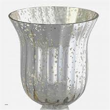candle holder clear glass candle holders bulk beautiful glass large glass hurricane candle holders