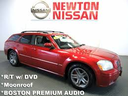 nissan altima coupe rwd or fwd used cars nashville tennessee newton nissan of gallatin