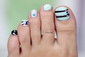 toes nail art design pictures gallery nail art designs
