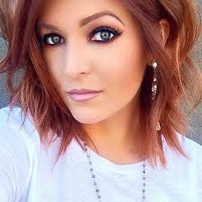 short layers all over hair 30 latest layered haircut pics for alluring styles short