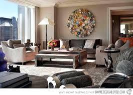 unique living room decor living room wall art metal wall decorations for living room decor