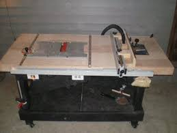 Bench Top Table Saws 91 Best Saws Images On Pinterest Woodwork Hand Tools And