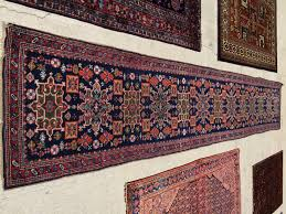 Dying A Rug Gallery Healthy Living Restorations Kitchener
