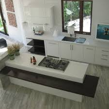 Kitchen Design For Small Spaces Simple Modern Kitchen Design For Small Space 1450 Home Designs