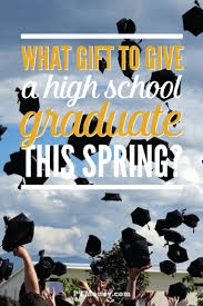 books for high school graduates high school graduation gift ideas books for grads pt money
