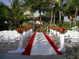 Wedding Hall Rentals Facility Reservations And Rentals