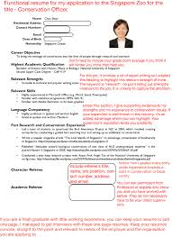 Sample Resume For Factory Worker by Sample Resumes Job Hunter U0027s Guide