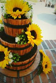 Sunflower Themed Bedroom Tree Stump Fall Cake Cakes Pinterest Fall Cakes Tree Stump