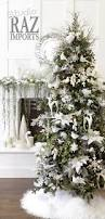 172 best raz past christmas trees images on pinterest decorated
