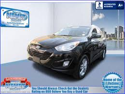 hyundai tucson price 2013 2013 hyundai tucson for sale in island ny