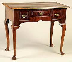 queen anne style bedroom furniture queen anne style furniture adventureguides info