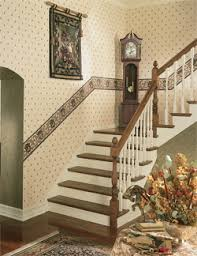 precision stairs stair systems u0026 mill work