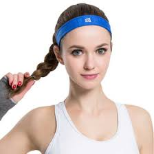 sweat headbands running sweat headbands online sweat headbands for running for sale