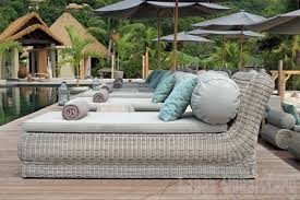 Outdoor Furniture Upholstery Fabric by Patio Cushions Los Angeles Custom Made Replacement Outdoor