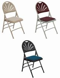 Flex One Folding Chair 8 Best Folding Chairs Images On Pinterest Folding Chairs Metal