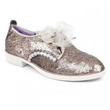 Wedding Shoes Irregular Choice Bridal Womens Irregular Choice