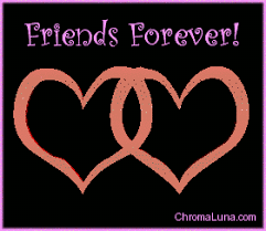 friendship heart friendship gifs find on giphy
