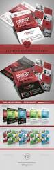 Fitness Business Card Template 14 Corporate Business Card Templates Business Card Templates