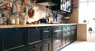 concepteur cuisine ikea ikea conception cuisine 3d cethosia me