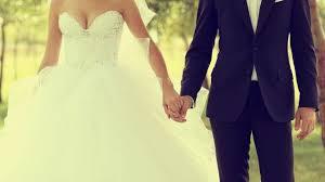 photo de mariage mariage il fait grossir les hommes c est prouvé