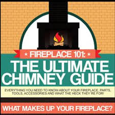 How To Clean Fireplace Chimney by 104 Best Fireplace Tips Images On Pinterest Fireplaces Wood