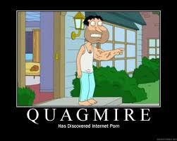 Quagmire Meme - 9 best quagmire images on pinterest family guy griffins and