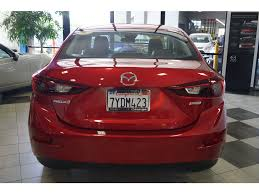 used mazda for sale ford of orange