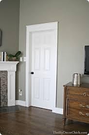 best 25 white interior doors ideas on pinterest white panel