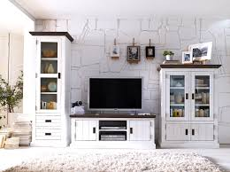 wohnzimmer m bel wohnzimmermöbel weiß höflich auf wohnzimmer ideen oder landhausstil 3