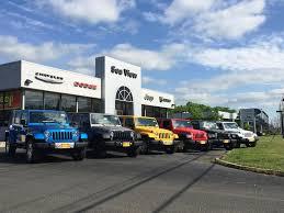 jeep dealers seaview jeep chrysler dodge ram township nj cars com