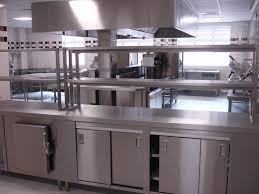 Easy To Use Kitchen Design Software Best 20 Restaurant Kitchen Equipment Ideas On Pinterest