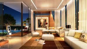 cool living rooms design cool living room ideas decor makerland dma homes 53969