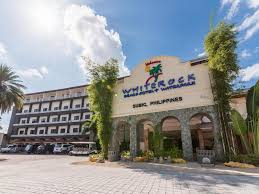 best price on white rock waterpark and beach hotel in subic