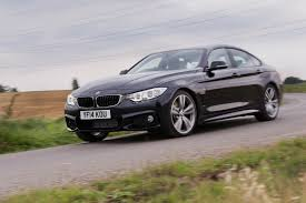 price of bmw 4 series coupe bmw 4 series gran coupe review price specs and 0 60 evo
