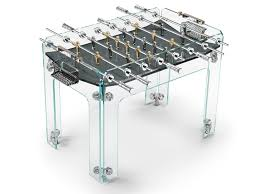 Game Table Plans Pdf How To Make A Foosball Table Plans Diy Free Simple Woodworking
