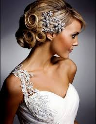How To Formal Hairstyles by Bridal Hairstyles Updo How To Updo Wedding Hairstyles Best