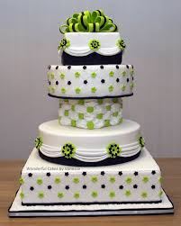weddings for dummies my wedding cake my for pme professional