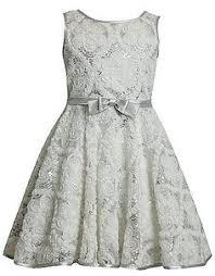 graduation dresses for kids kids dresses 7 16 lace sparkle dress lord and