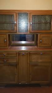 meuble cuisine cagne achetez armoires tables occasion annonce vente à cagnes sur