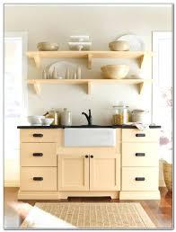 Rustoleum Cabinet Refinishing Kit Rustoleum Cabinet Refinishing Kit From Home Depot Home Depot