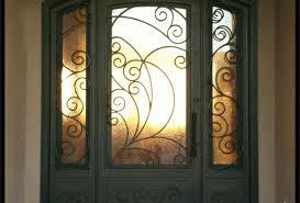 door glorious door design round attractive door design bangalore