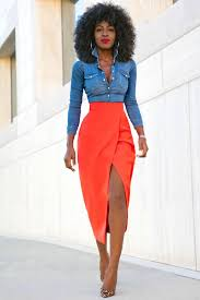pencil skirts best 20 pencil skirts ideas on no signup required