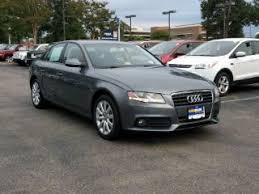 audi a4 payment calculator used audi a4 for sale carmax